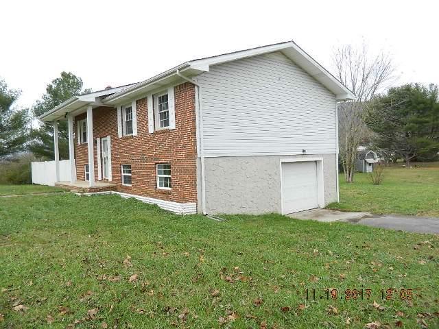 237 N Clover Dale Rd, Dunlap, TN 37327