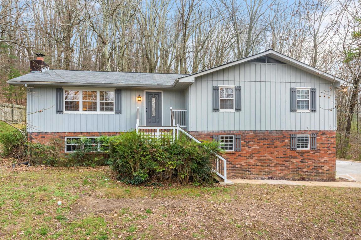 6105 Lottie Ln, Chattanooga, TN 37410