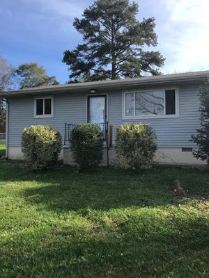 239 Overlook Dr, Whitwell, TN 37397