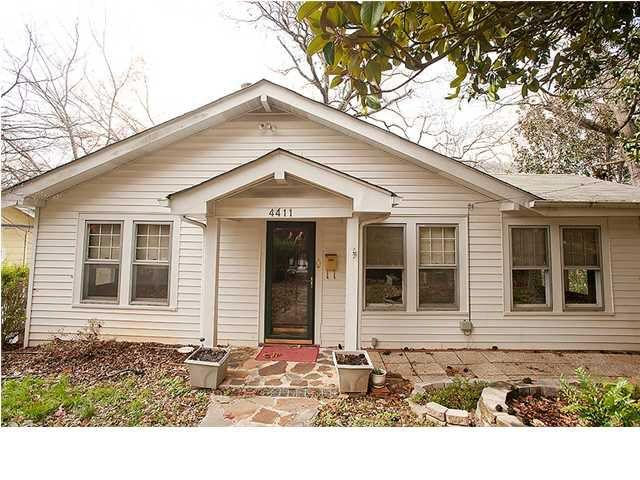 4411 Seneca Ave, Chattanooga, TN 37409