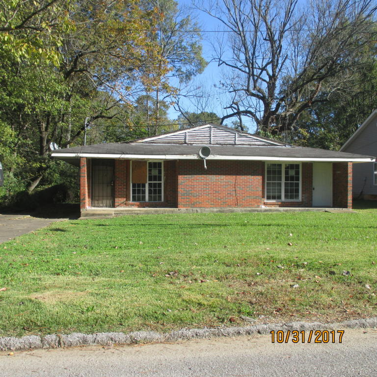 4715 Rogers Rd, Chattanooga, TN 37411