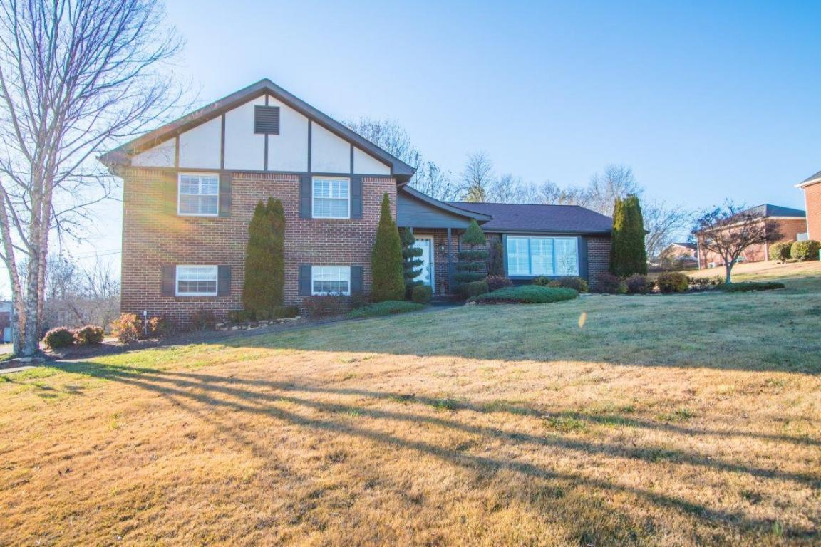 569 Crestview Cir, Ringgold, GA 30736