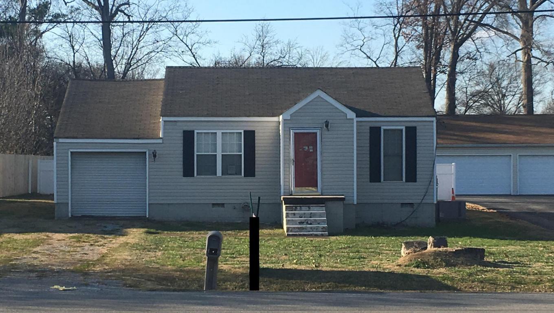 1511 Maxwell Rd, Chattanooga, TN 37412