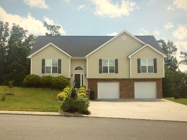 123 Promise Heights Dr, Ringgold, GA 30736