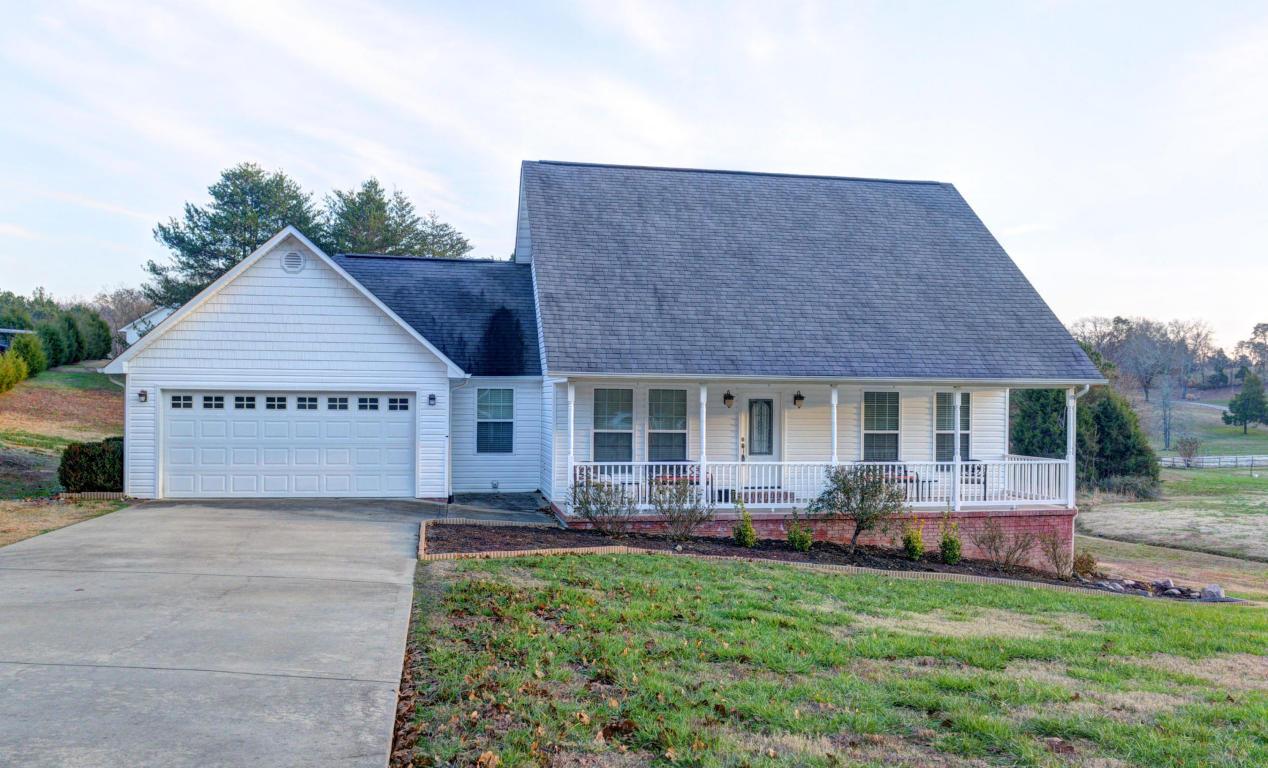 566 Howard Ln, Dayton, TN 37321
