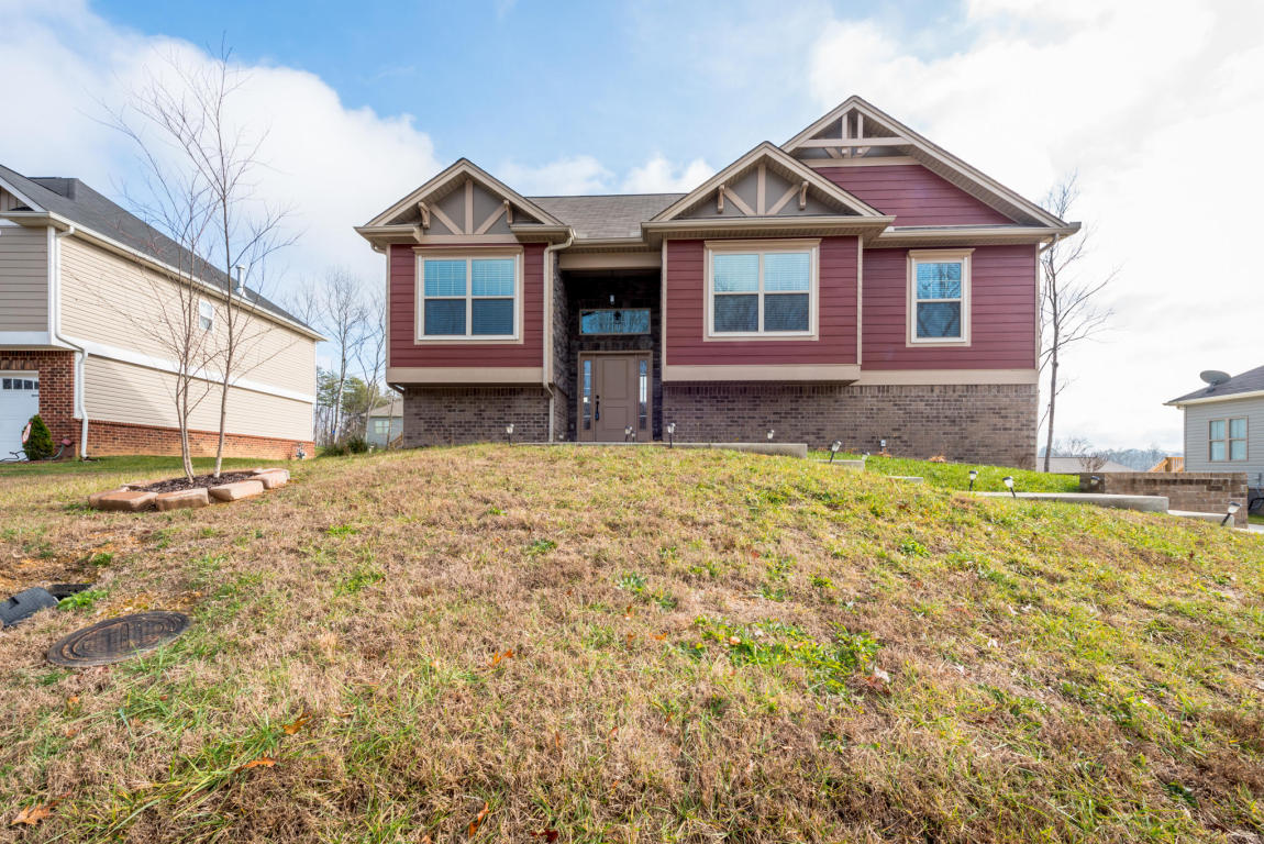 8238 Booth Bay Dr, Hixson, TN 37343