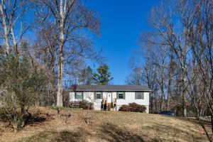 259 Pinecrest Dr, Wildwood, GA 30757