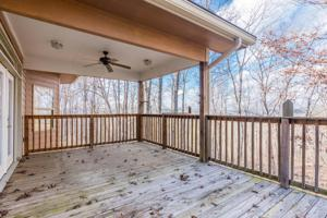 780 Bent Tree Dr, South Pittsburg, TN 37380