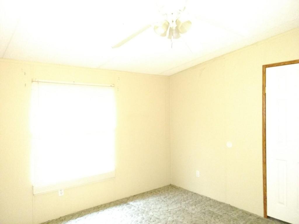 6611 Cooley Rd, Harrison, TN 37341