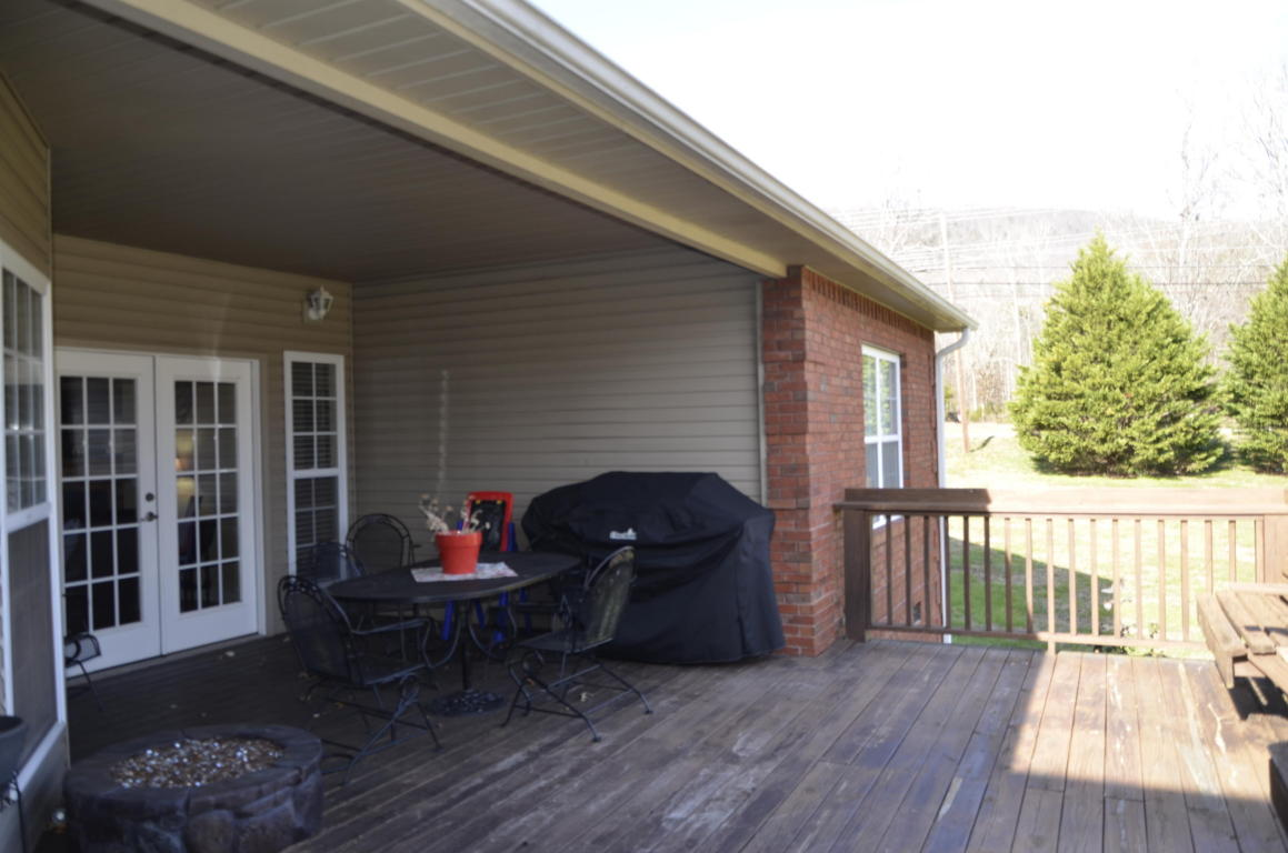119 Mountain Meadows Ln, Jasper, TN 37347
