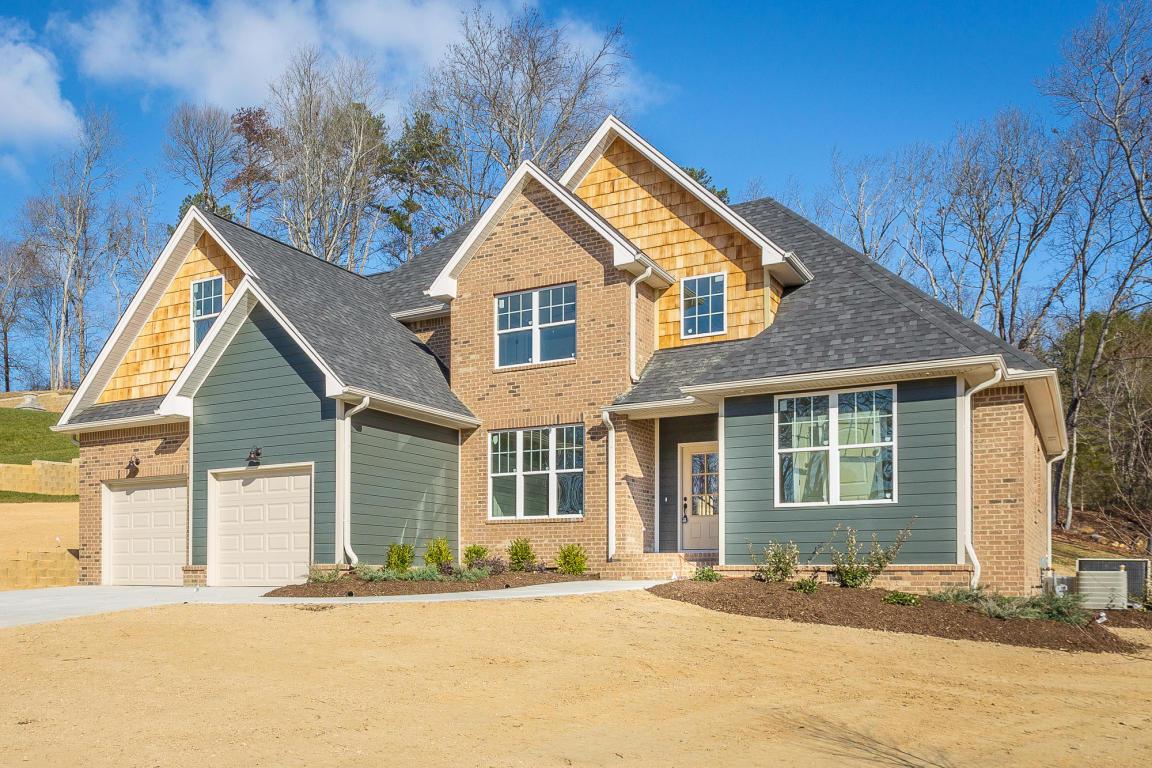 5106 Abigail Ln, Chattanooga, TN 37416