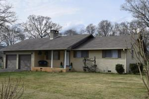 301 Sulpher Spring Rd, Whitwell, TN 37397