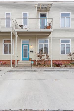 1706 Cowart St, Chattanooga, TN 37408
