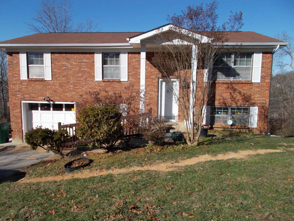 5911 Gettysburg Dr, Harrison, TN 37341