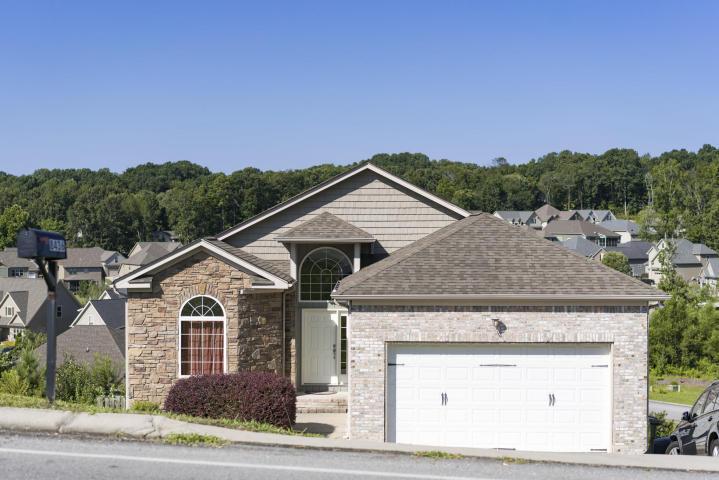 8436 Standifer Gap Rd, Chattanooga, TN 37421