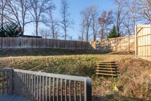 8719 Forest Pond Dr, Harrison, TN 37341