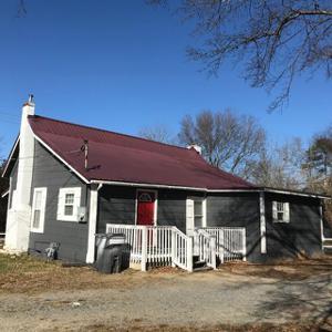510 Highland Ave, Summerville, GA 30747