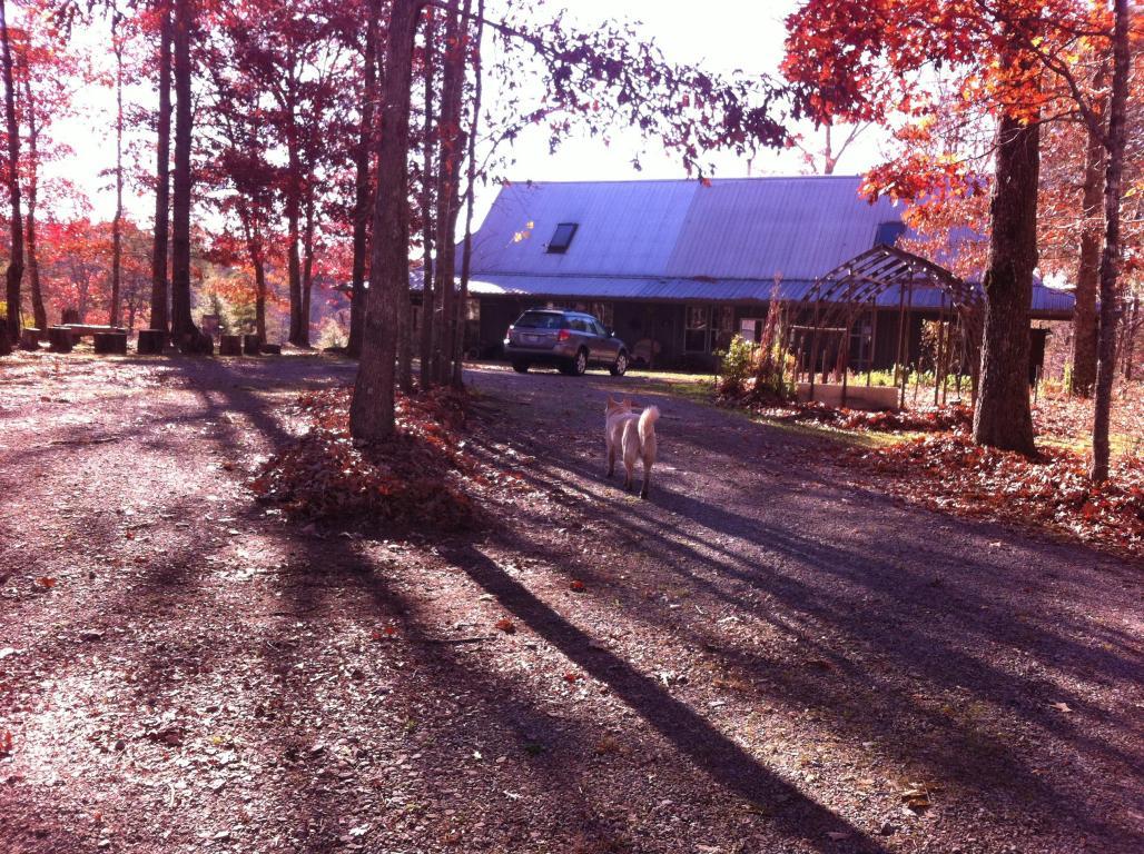 1956 Barker Camp Rd, Dunlap, TN 37327