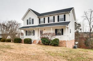 8702 River Cove Dr, Harrison, TN 37341