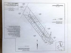 7462 Gates Rd, Hixson, TN 37343