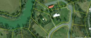 0 Espalier Dr 27, Decatur, TN 37322