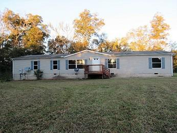 240 Success Dr, Jasper, TN 37347