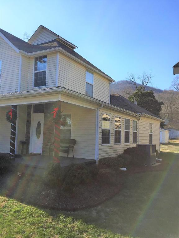 602 Holly Ave, South Pittsburg, TN 37380