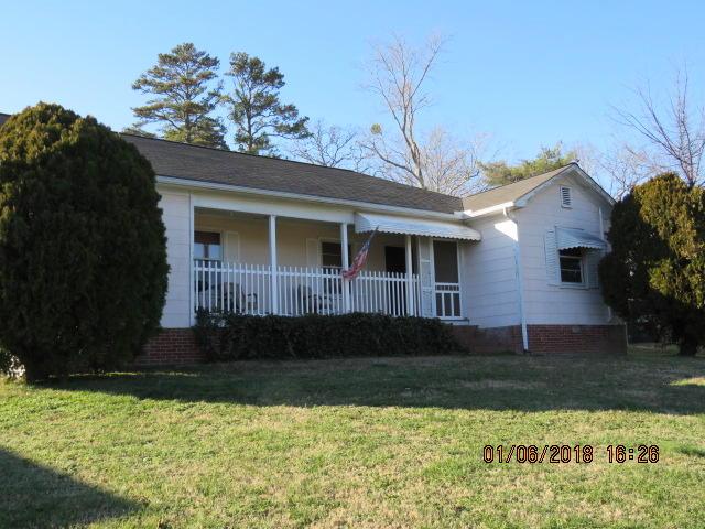 717 Adams Alley, Rossville, GA 30741