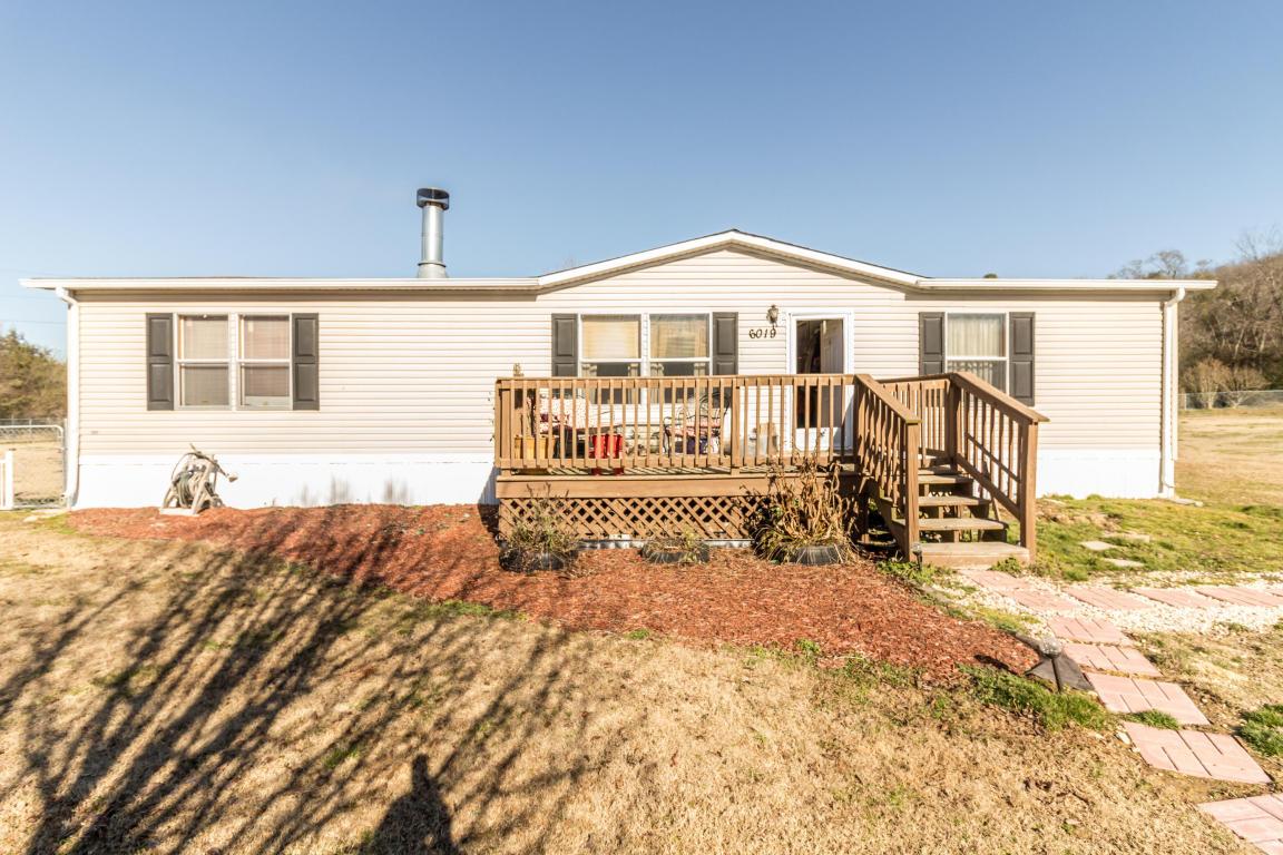 6019 Shirley Pond Rd, Harrison, TN 37341
