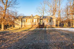 1013 Bluff View Rd, Dayton, TN 37321