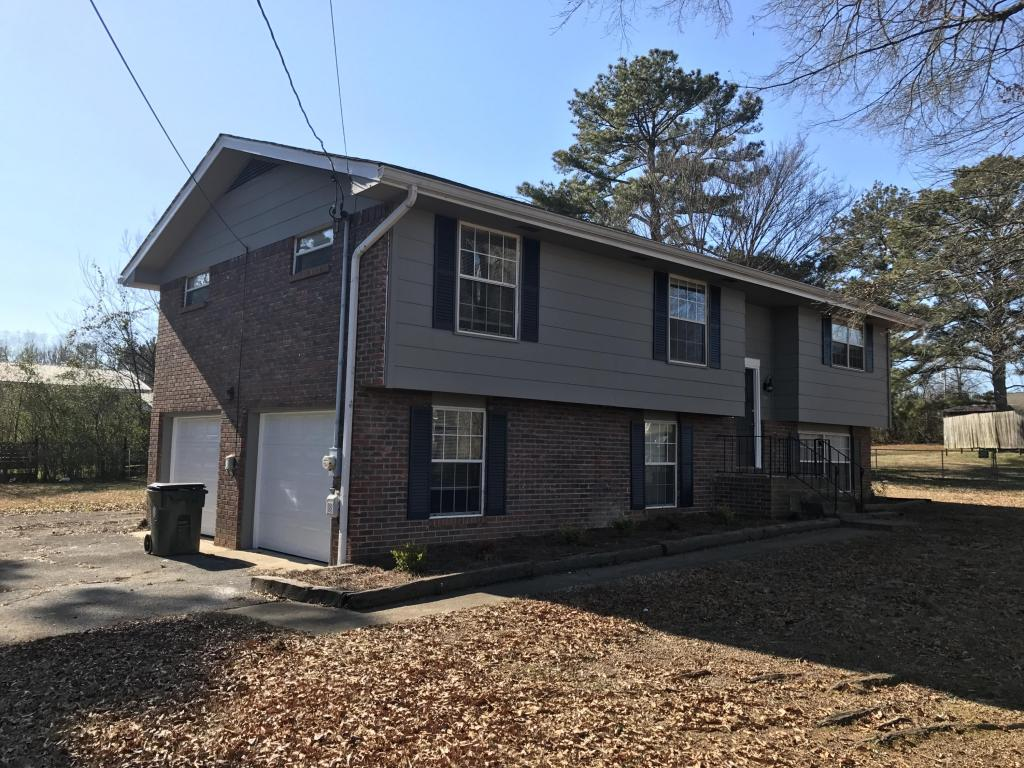 6 Dogwood Dr, Fort Oglethorpe, GA 30742