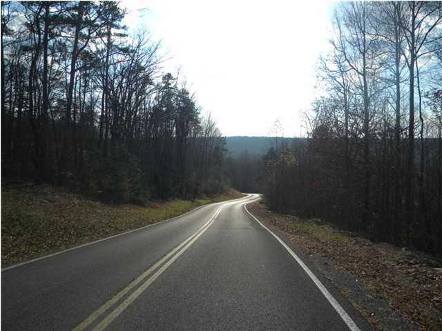0 Clear Brooks Dr 13, Signal Mountain, TN 37377