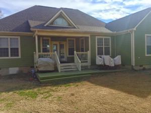 710 Kilgore St, Jasper, TN 37347