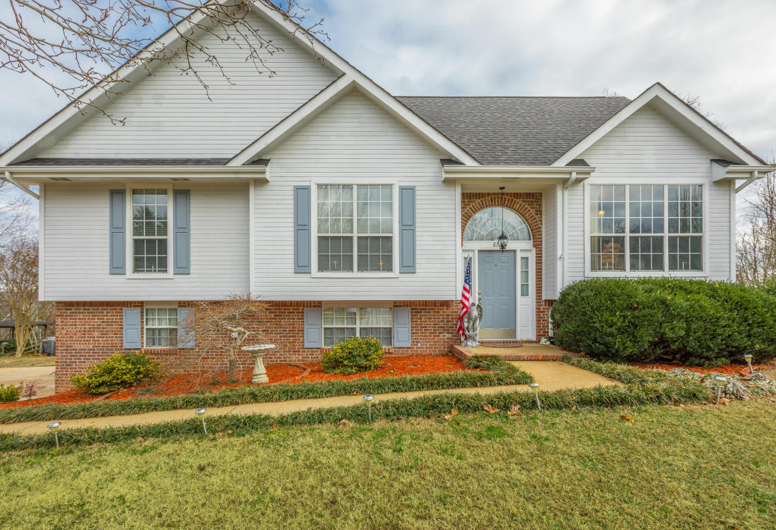 6140 Hunter Valley Rd, Ooltewah, TN 37363