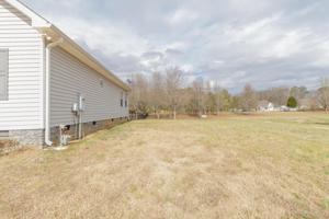 103 Rhyne Rd, Lafayette, GA 30728
