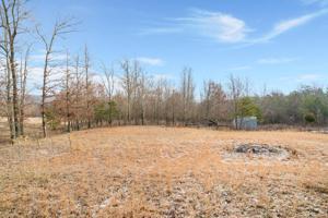 1501 Kelly Creek Rd, Whitwell, TN 37397
