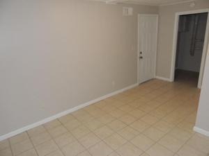 1630 N Chester Rd, Hixson, TN 37343