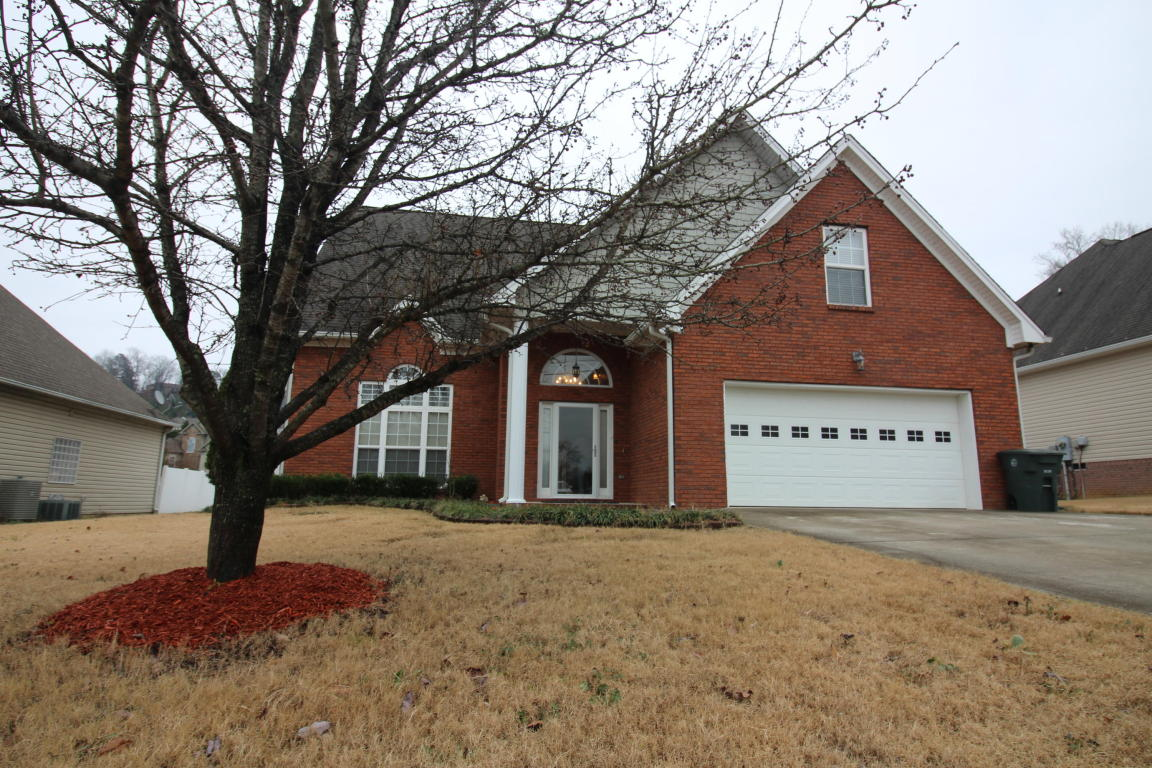 1224 N Concord Rd, Chattanooga, TN 37421