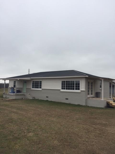 1214 County Rd 291, Bryant, AL 35958
