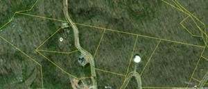 1215 Blue Sewanee Rd, Dunlap, TN 37327