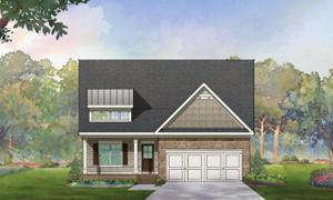 7629 Peppertree Dr, Ooltewah, TN 37363