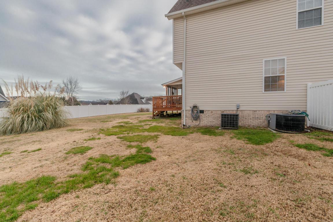 95 Rocky River Rd, Ringgold, GA 30736