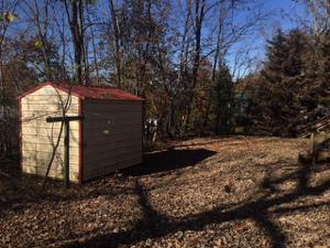 441 Saddle Horse Cir, Tunnel Hill, GA 30755