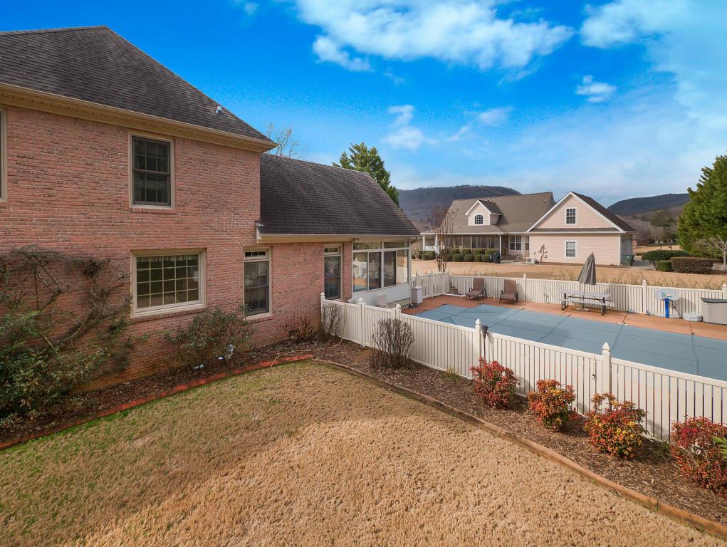 4113 Finch Ln, Chattanooga, TN 37419