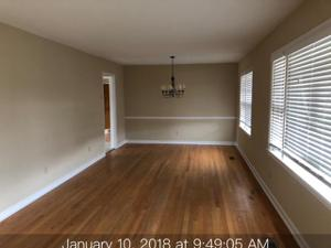 3627 Indian Tr, Chattanooga, TN 37412