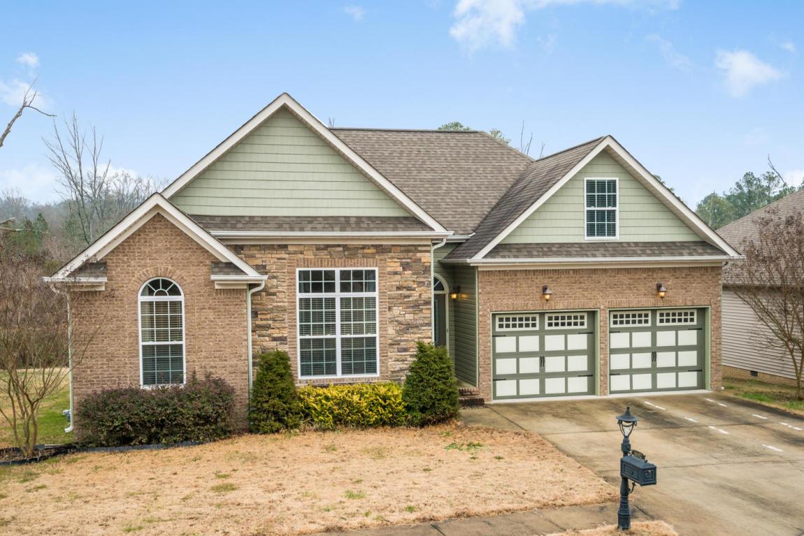 1692 Andover Pl, Chattanooga, TN 37421