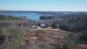 986 Lake Forest Dr, Spring City, TN 37381
