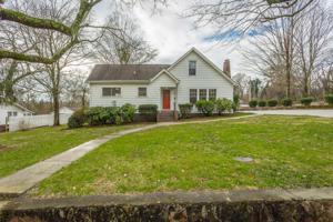 215 California Ave, Chattanooga, TN 37415