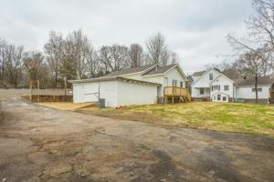 215 California Ave, Chattanooga, TN 37415