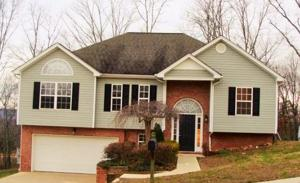 7366 British Rd, Ooltewah, TN 37363